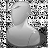 Аватар пользователя evprorochuk